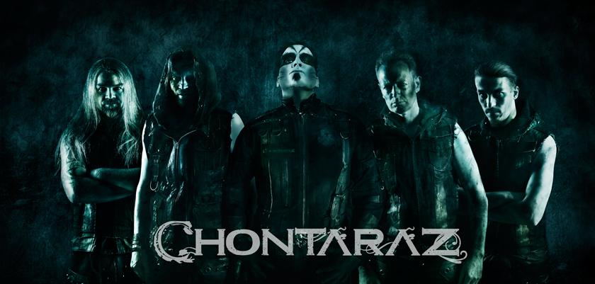 Chontaraz-Band-840px.jpg