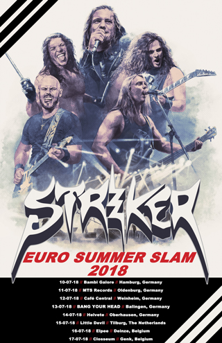 STRIKER-SUMMER-SLAM320.jpg